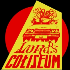 Lords/Coliseum
